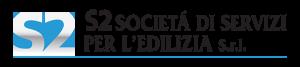 logo s2 servizi